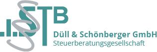 Steuerberater in Donauwörth